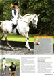 Andrew Eventing