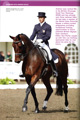 Equestrian Lifestyle June 08